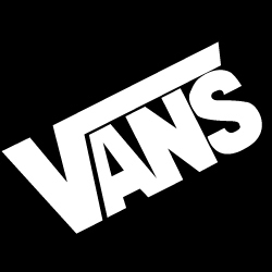 Компанія Vans заснована в 60-х роках в Каліфорнії Полом Ван Дореном.  Основна продукція бренду орієнтована на молодь f2b4edc57ee87
