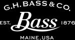 G.H.Bass & Co.