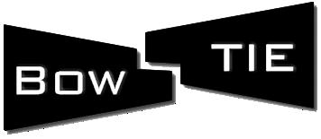 Bow- Tie