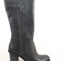 c510b14f7ef0ab Бренди ECCO | СтокХаус - Оптовий склад сток взуття та одягу