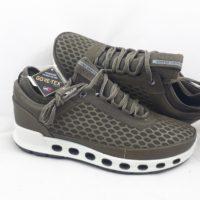 cf76289bcd7ed0 Бренди ECCO | СтокХаус - Оптовий склад сток взуття та одягу