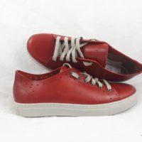 СтокХаус - Оптовий склад сток взуття та одягу 3fb2538f98a36