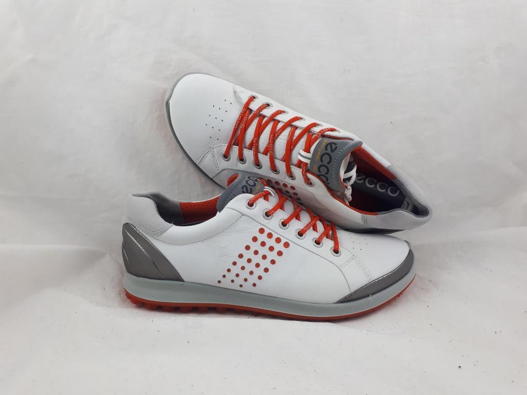 7dd3da42c1e6ea МІКС ВЗУТТЯ ECCO (ВЕСНА-ЛІТО) | СтокХаус - Оптовий склад сток взуття ...